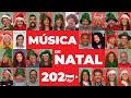 Rádio Comercial - Música de Natal 2020