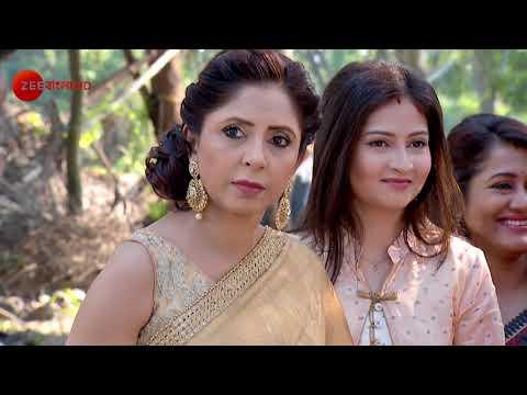 Jamai Raja - Episode 117 - November 15, 2017 - Best Scene