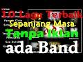ADA Band - Full Album Tanpa Iklan
