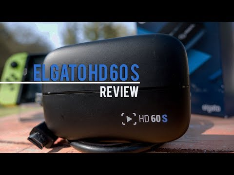 elgato-hd60s-review-for-nintendo-switch-unboxing-&-review-|-digital-gearz