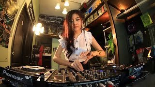 Download lagu AMPUN DJ TIK TOK ORIGINAL 2018 MP3