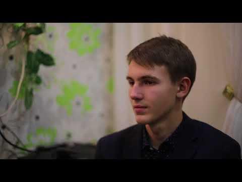 Васильев Владимир Сергеевич