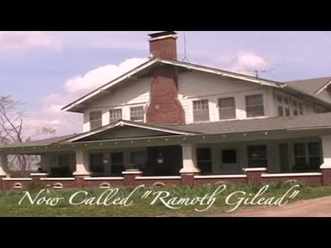 Sulphur Springs Documentary