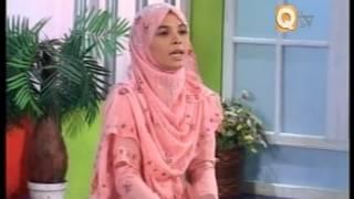 Meray Ghous Ka Wasila by Sadia Iqbal Naatkhuwan.DAT