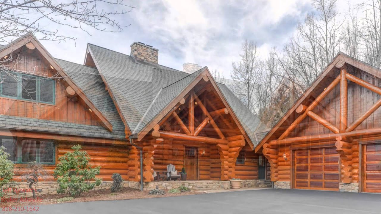 homes inspirations for amish with outdoor prefab healthy prefabricated under small find dream modular cabin your nc cabins a log kit in houses asheville colorado