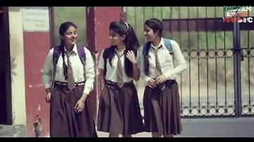 Aaija Ni Re Goriya new Nagpuri video HD