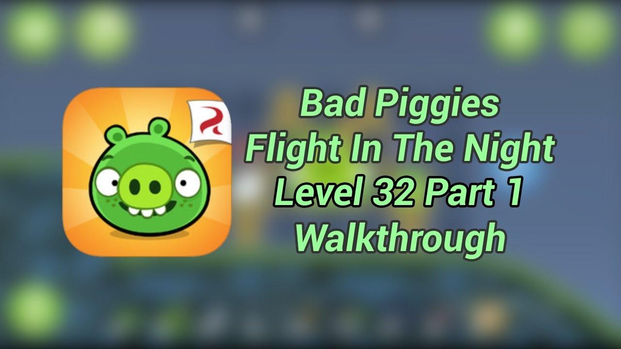 Buddyfight game download