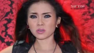 LAKI KABURAN - NINA YANI ( Official Music Video )