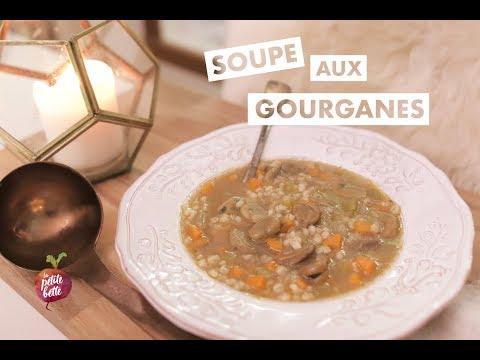 soupe-aux-gourganes-🥣-recette-traditionnelle-du-saguenay-🌿-tuto-la-petite-bette