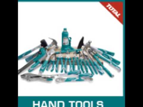 Tools suppliers in saudi arabia  - TOTAL TOOLS K S A  -  توتل تولس  -  توتل  أدوات
