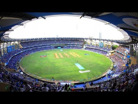IPL Shocker: Women allegedly molested during match between Mumbai Indians and Delhi Daredevils