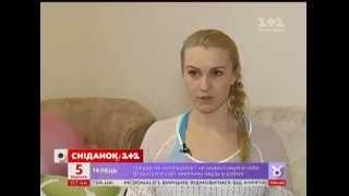 Бодифлекс.  Дыхательная гимнастика для похудения