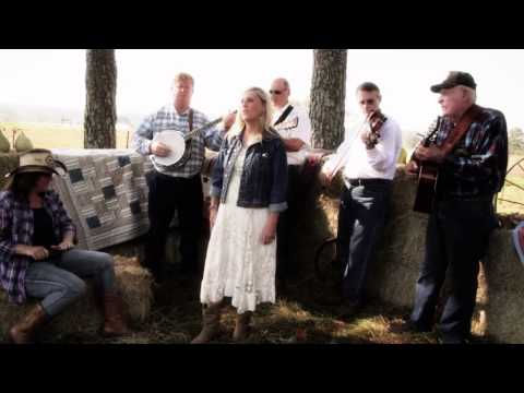 """Jo Ann Bullard - """"Ole Blue Truck"""""""