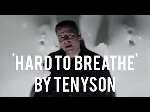 'Hard To Breathe' Coming Soon!