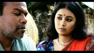 MonPura Bangla Movie ♥ মনপুরা ♥