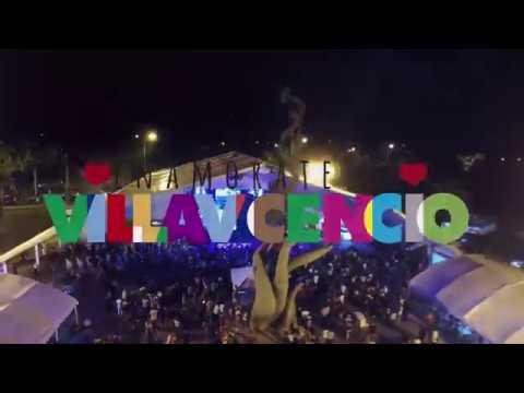 Festival Llanero 2017 - del 6 al 10 de Diciembre