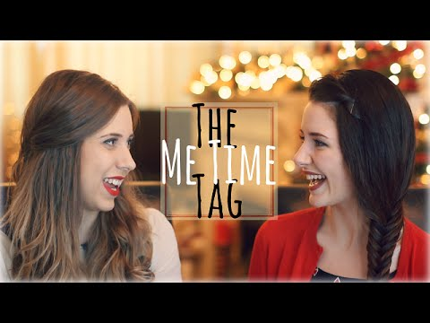 the-'me-time'-tag-with-hazel-hayes!