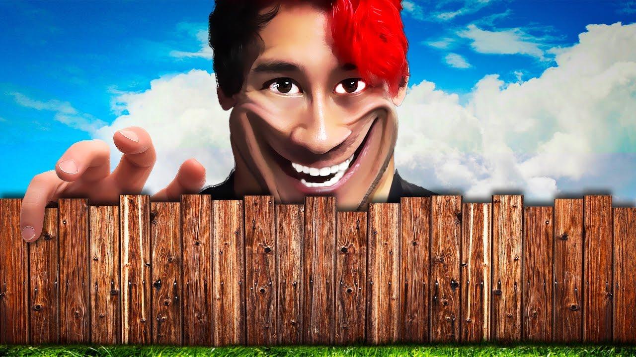 Download HI DIDDLY HO, NEIGHBORINO...   Hello Neighbor