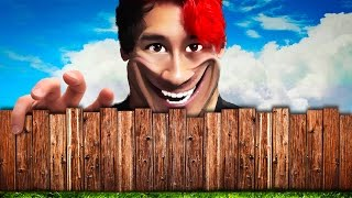 Repeat youtube video HI DIDDLY HO, NEIGHBORINO... | Hello Neighbor