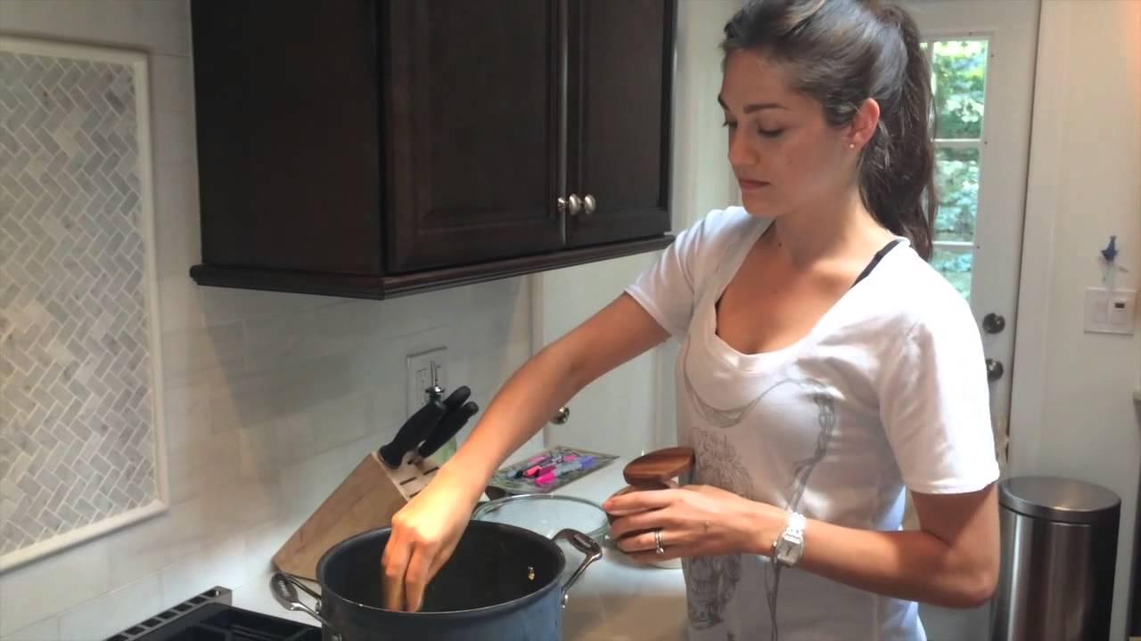 recipe: dini delivers youtube [15]
