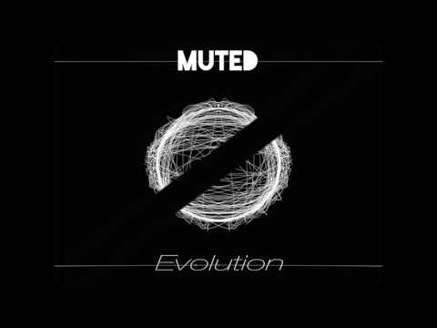 Muted - Day By Day - Audio