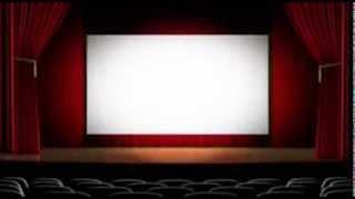 видео PhoneStar Звукоизоляционные панели