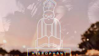 Video-Search for Hierophant