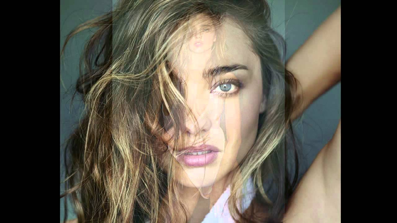 hedonISM by sisi: Miranda Kerr by Mario Testino for GQ UK