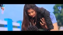 Hot Video 2020 | Hot & Romantic love story video 2020 | New nagpuri video song 2020 | nagpuri song