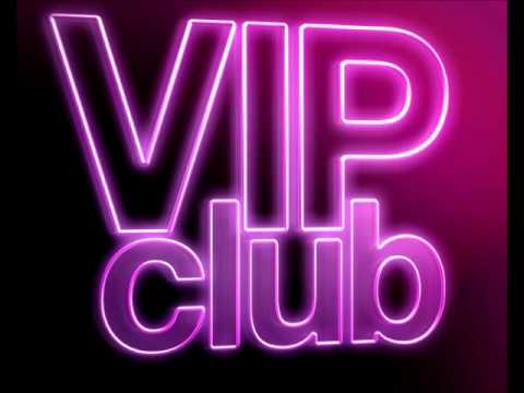 Duly @ VIP club Pécs