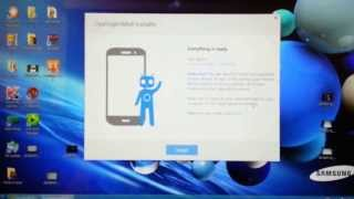 Como Instalar CyanogenMod Kitkat 4.4.2 en telefonos android