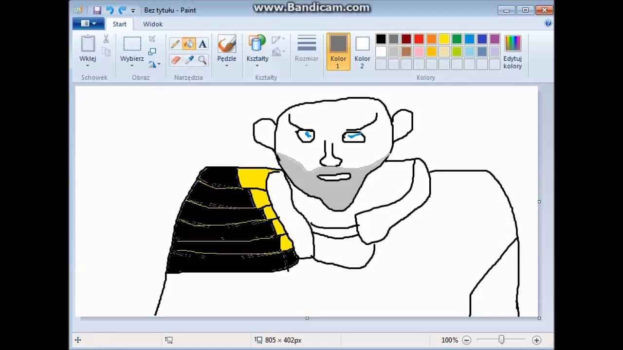 tf2 how to draw heavy