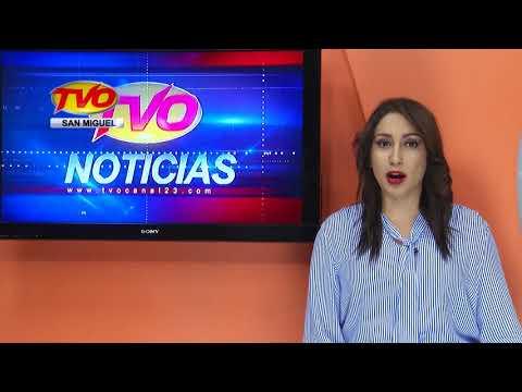 NOTICIAS, 21/08/2017, BLOQUE 6