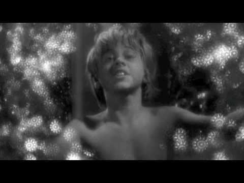 A Midsummer Night's Dream  -  1935    (End Scene)