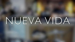 Alvaro López & Resqband - Nueva Vida (Live Session) YouTube Videos