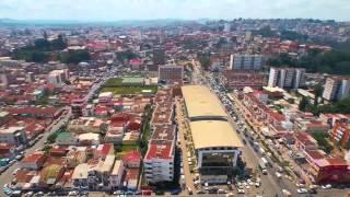Antananarivo City, Madagascar(, 2015-03-28T09:25:46.000Z)