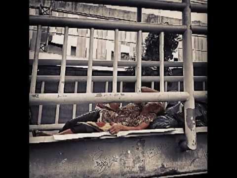 Jakarta Reality - Street Photography by Fahmi P. Rahman