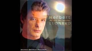 Herbert Leonard - Puissance et gloire ♩ ♪ ♫ ♬