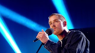 Download Mp3 Dermot Kennedy Days Like This The Late Late Show RTÉ One