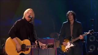 Watch Tom Petty  The Heartbreakers Melinda Live video