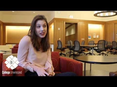 The Harvard Crimson Business Board - #213