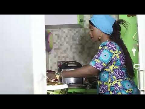 HAIDAR ZANGO AKA STAR BOY__official video__Godiya teaser