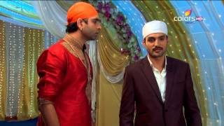 Bani - बानी - 18th April 2014 - Full Episode(HD)