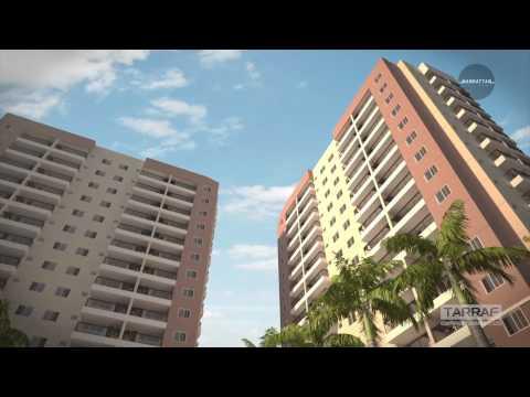 Manhattan City Home