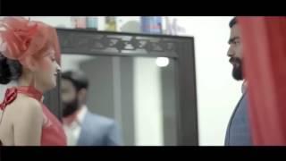Akhil Mar Jungi latest panjabi songs 2017(king Afridi