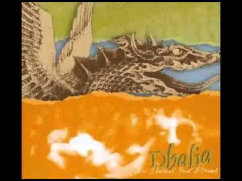 Dhalia's Lane - Ships are sailing