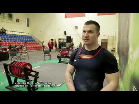 Yury Belkin talks Joe Sullivan, Dan Green, Cailer Woolam..and finally admits he is a cheater :)