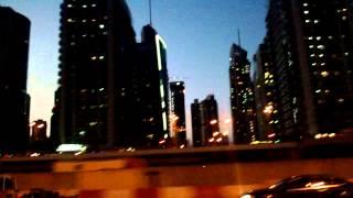 dubai city videos