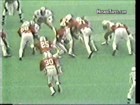 1983 Nebraska