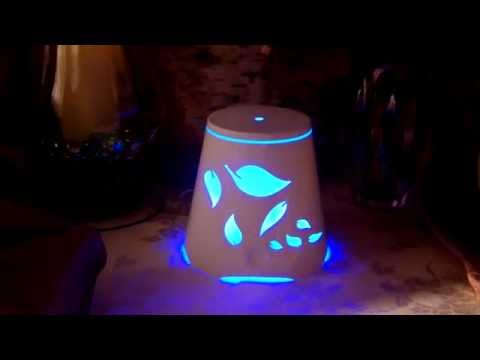 how-to-use-essential-oils:-islands-miracle-essential-oil-diffuser